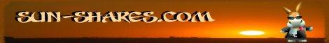 Sun-Shares.com - De beste en de meeste releases!